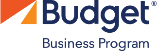 Budget For Business